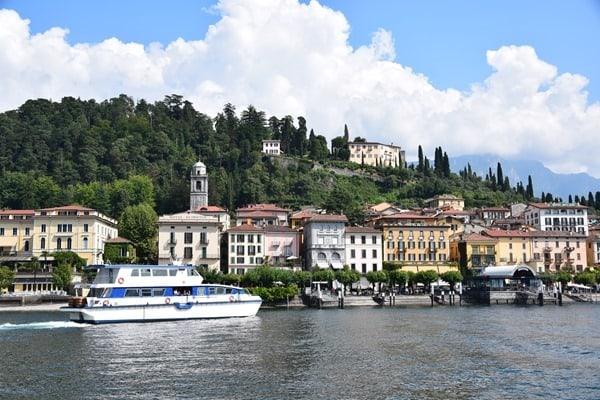 26_Bellagio-Comer-See-Italien