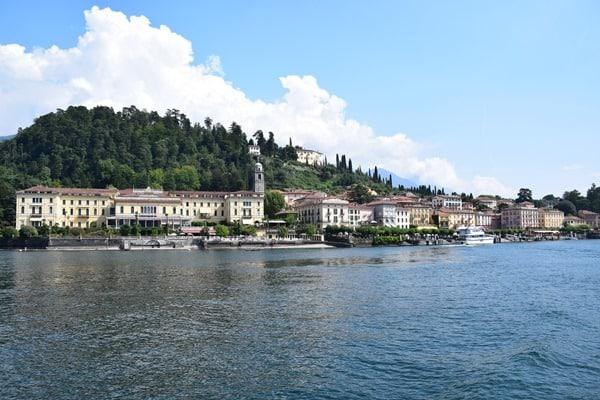 27_Bellagio-Lago-Di-Como-Italia