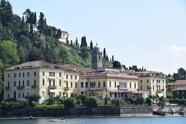 28_Villa-Serbelloni-Bellagio-Comer-See-Italien