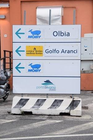01_Faehrhafen-Livorno-Italien