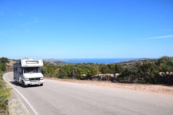 03_Camping-Costa-Smeralda-Sardinien-Italien