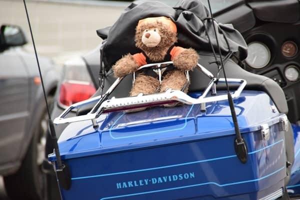 03_Harley-Davidson-Teddy-Faehrhafen-Livorno-Italien