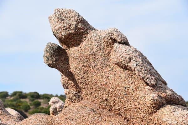 06_Fels-Skulptur-Strand-Tanca-Manna-Sardinien-Italien