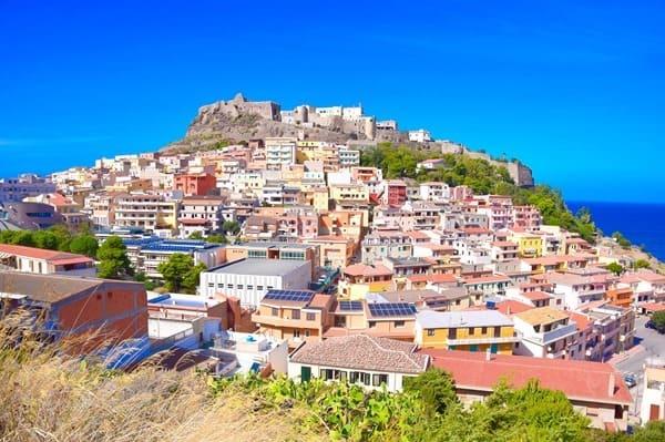 13_Castelsardo-Sardinien-Italien