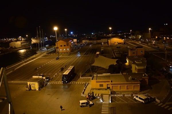 13_Hafen-Livorno-Toskana-Italien