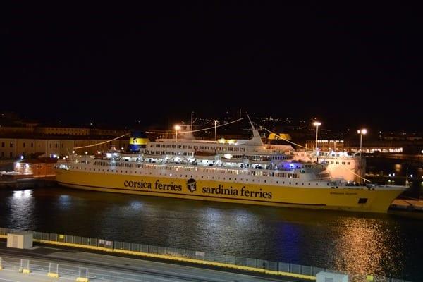 15_Sardinien-Faehre-Corsica-Ferry-Sardinia-Regina-Livorno-Italien