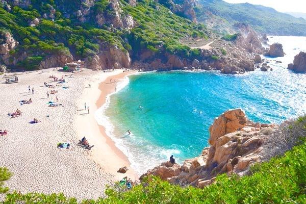 16_Strand-Spiaggia-di-Li-Cossi-Sardinien-Italien