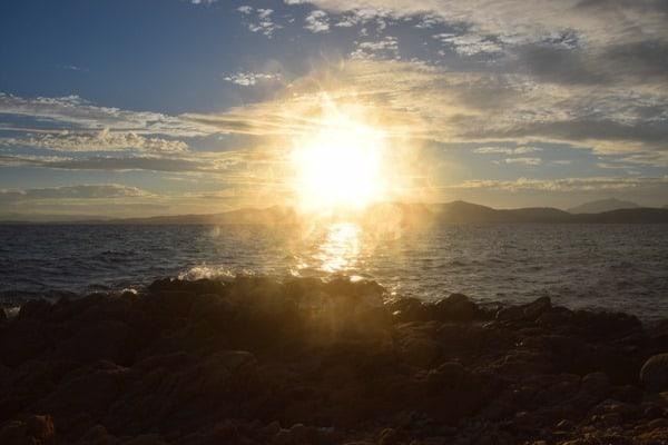 24_Sonnenuntergang-Golfo-Aranci-Sardinien-Italien