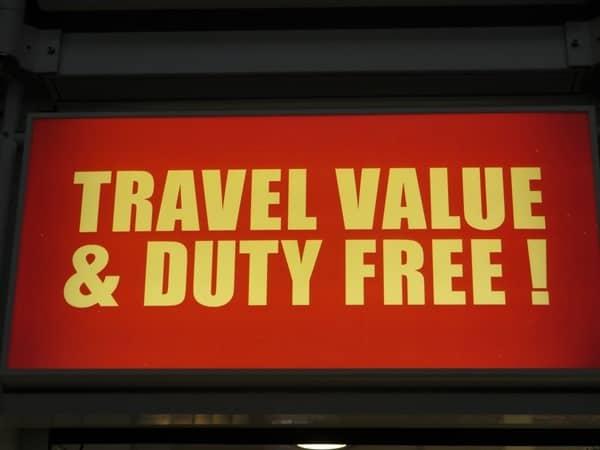 Duty-Free-Shop-Flughafen-Muenchen