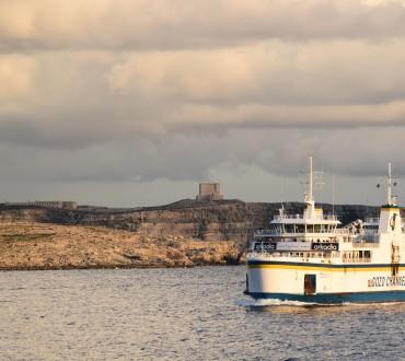 So schön sind Malta und Gozo