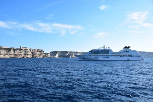 03_Seabourn-Sojourn-Bonifacio-Korsika-Frankreich