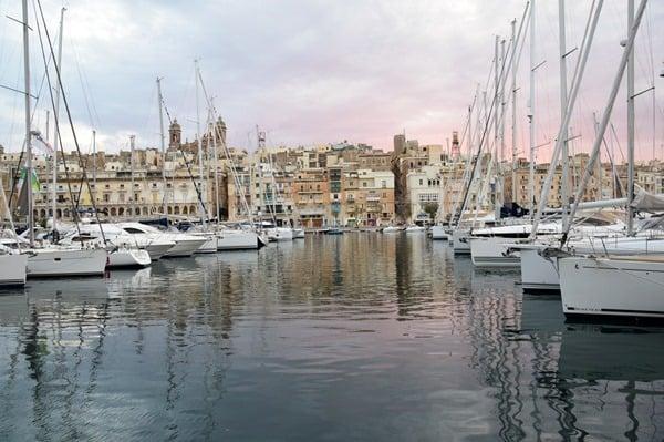 03_Yachthafen-Valletta-Malta