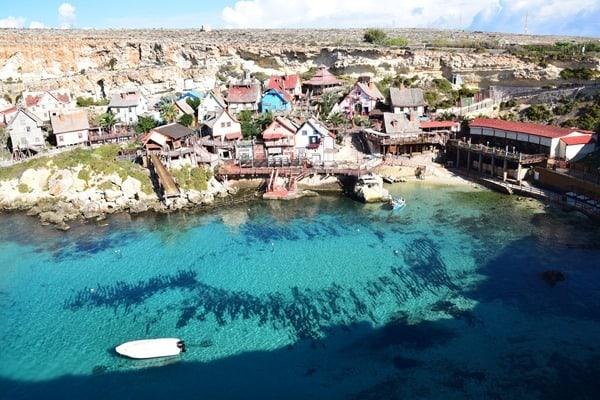 11_Popeye-Village-Malta