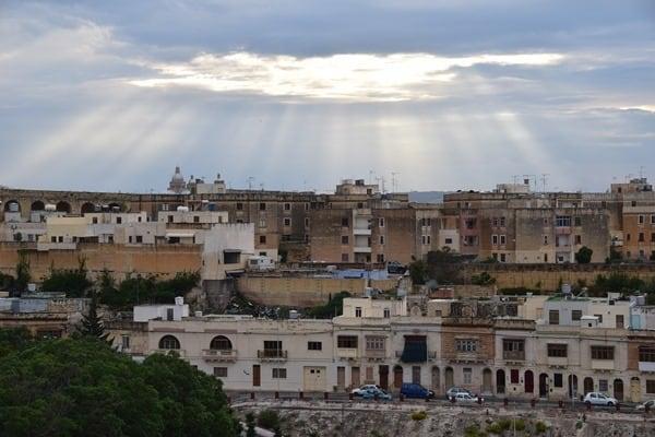 14_Drei-Staedte-Valletta-Malta