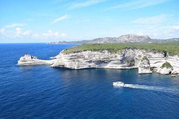 17_Leuchtturm-Bonifacio-Calanque-de-Fazio-Korsika-Frankreich