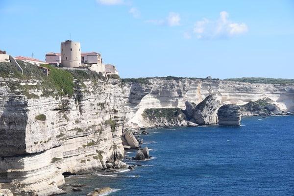 18_Klippen-Bonifacio-Korsika-Frankreich