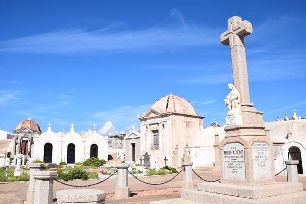 19_Seehfahrerfriedhof-Cimetiere-Marin-de-Bonifacio-Korsika-Frankreich
