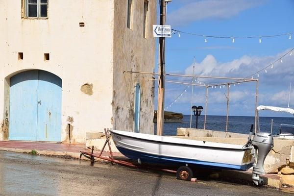 19_Strassenbild-Gozo-Malta