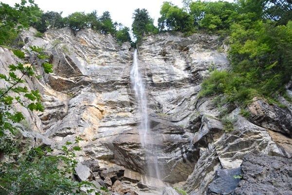 20_Fluhbach-Wasserfall-Mellau-Bregenzerwald-Vorarlberg-Oesterreich
