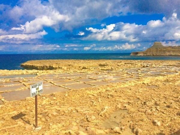 20_Salzpfannen-Gozo-Malta