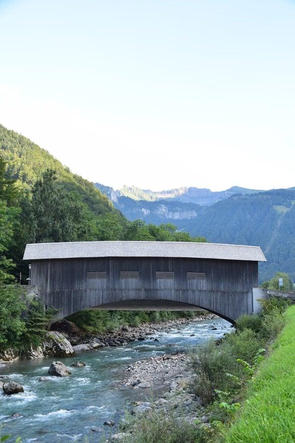 21_Klausbruecke-Mellau-Bregenzerwald-Vorarlberg-Oesterreich