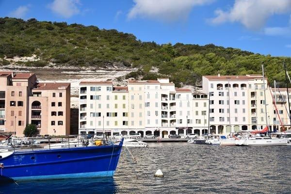 23_Hafen-Bonifacio-Korsika-Frankreich