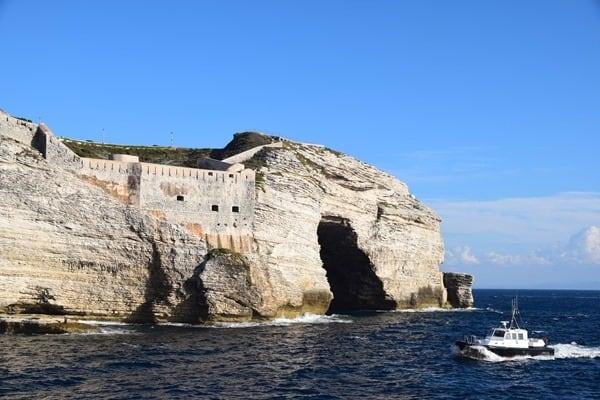 25_Festung-Klippen-Bonifacio-Korsika-Frankreich