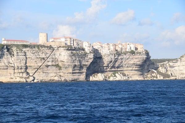 26_Bonifacio-Korsika-Frankreich
