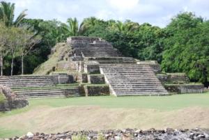 00_Maya-Tempelanlage-Altun-Ha-Belize
