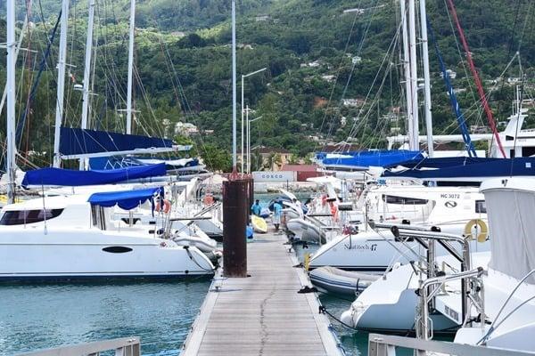 06_Yachthafen-Eden-Island-Mahe-Seychellen