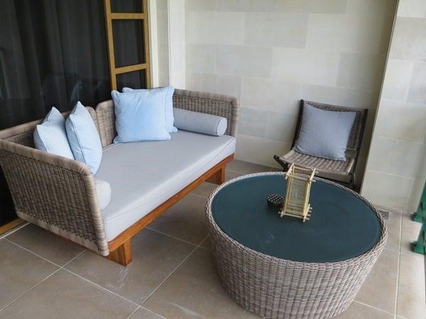 08_Balkon-Hotelzimmer-Hotel-Savoy-Resort&SPA-Beau-Vallon-Mahe-Seychellen