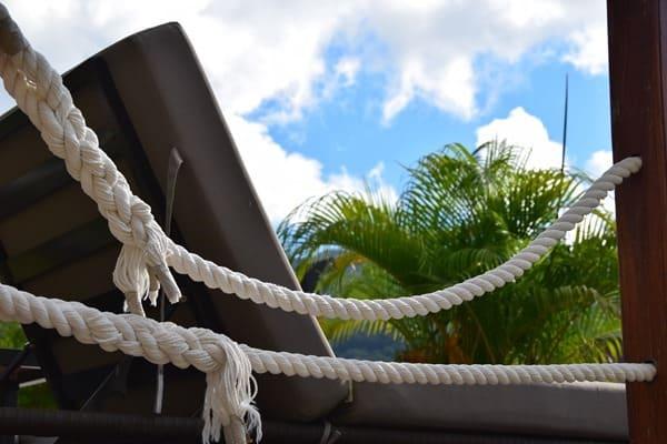 13_Liege-Hotelpool-Hotel-Savoy-Resort&SPA-Beau-Vallon-Mahe-Seychellen