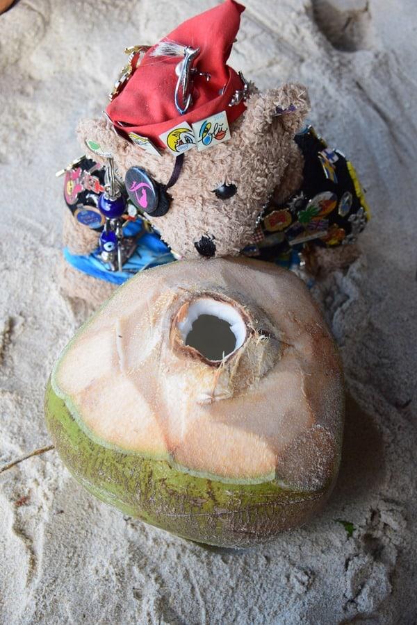 18_Jack-Bearow-Kokosnuss-Strand-Beau-Vallon-Mahe-Seychellen