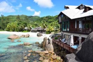 K1600_00_Chez-Batista-Anse-Takamaka-Mahe-Seychellen