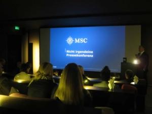 00_MSC-Nicht-irgendeine-Pressekonferenz