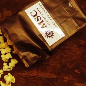 01_Popcorn-MSC-Cruises