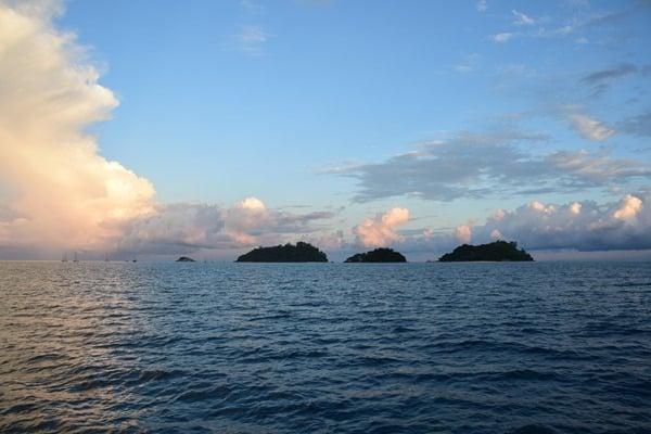 03_Sonnenuntergang-bei-Mahe-Seychellen-Islandhopping