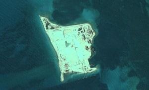 05_Aktuell-Ocean-Cay-MSC-Marine-Reserve-Bahamas