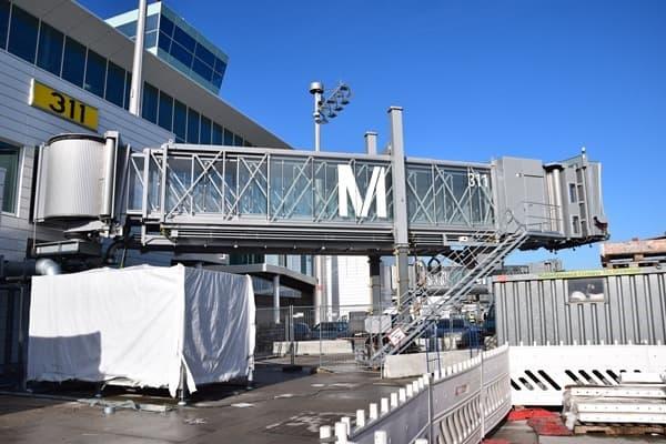 05_Probebetrieb-Satellit-Terminal-2-Flughafen-Muenchen-Baustelle