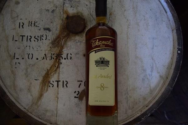 05_Takamaka-Rum-Destille-La-Plane-St.-Andre-Mahe-Seychellen
