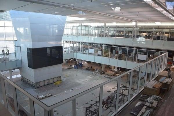 06_Probebetrieb-Satellit-Terminal-2-Flughafen-Muenchen-Baustelle-Marktplatz