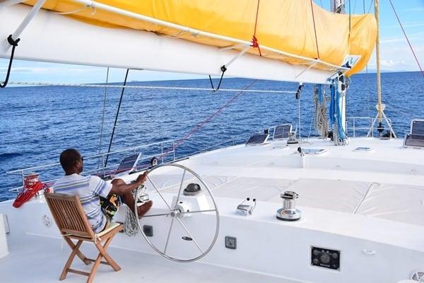 09_Minikreuzfahrt-Islandhopping-Mahe-Praslin-Katamaran-Le-Gauguin-Seychellen