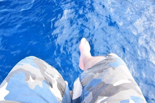 10_Seele-baumeln-entspannen-Islandhopping-Seychellen