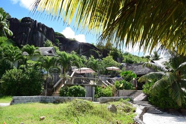 takamaka rum seychellen