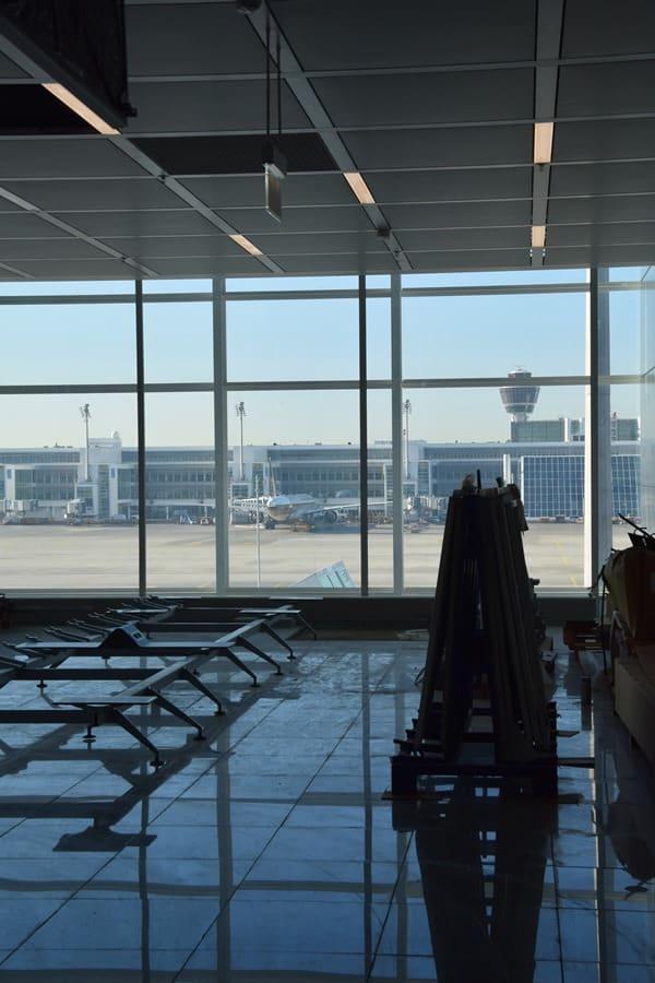 15_Probebetrieb-Satellit-Terminal-2-Flughafen-Muenchen-Baustelle