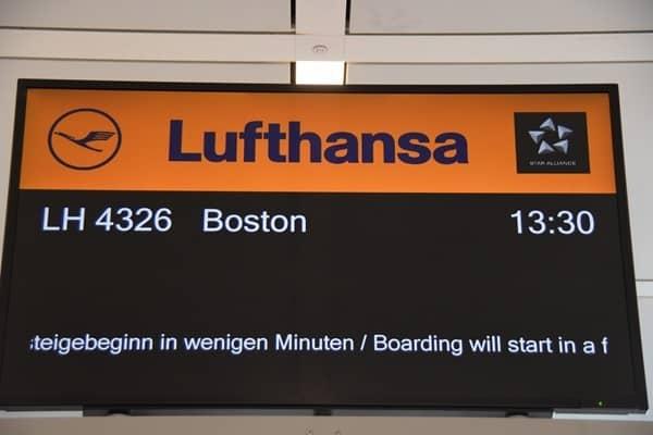 17_Probebetrieb-Satellit-Terminal-2-Flughafen-Muenchen-Boarding