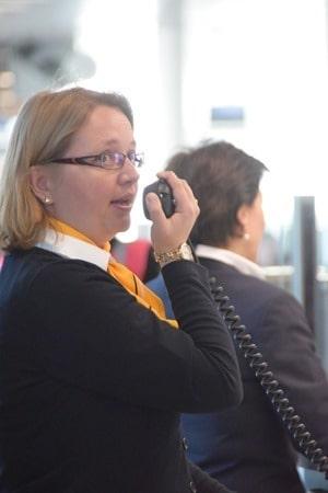 19_Probebetrieb-Satellit-Terminal-2-Flughafen-Muenchen-Boarding-Durchsage