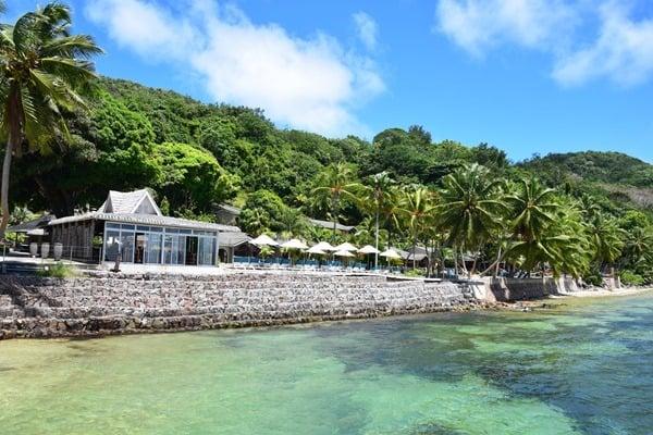 27_Coco-de-Mer-Hotel-Anse-Cimetiere-Praslin-Seychellen