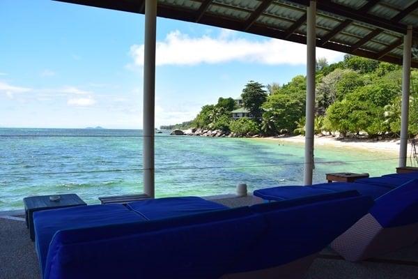 29_Fishermans-Wharf-am-Coco-de-Mer-Hotel-Strand-Anse-Cimetiere-Praslin-Seychellen
