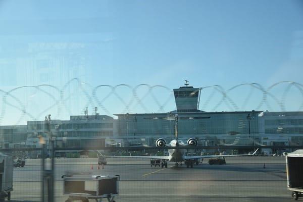 29_Satellit-Terminal-2-Flughafen-Muenchen